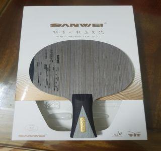 Cốt Sanwei Multilayer C