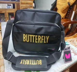 Túi Butterfly nhỏ