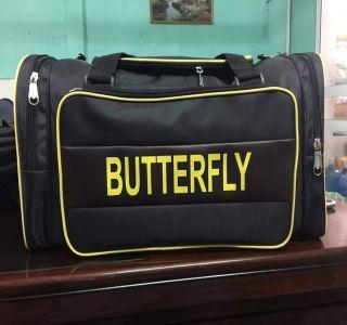 Túi trống butterfly M2