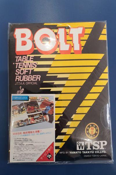Mặt Bolt TSP nội địa nhật